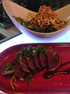 Ramen Bowl cantine street food japonaise Paris restaurant 07