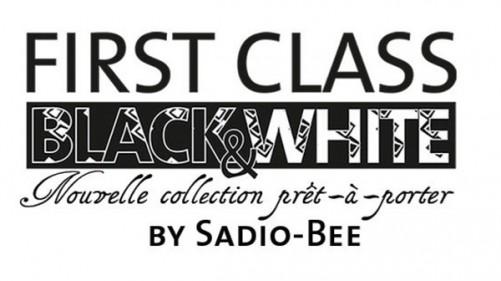 Sadio bee First Class