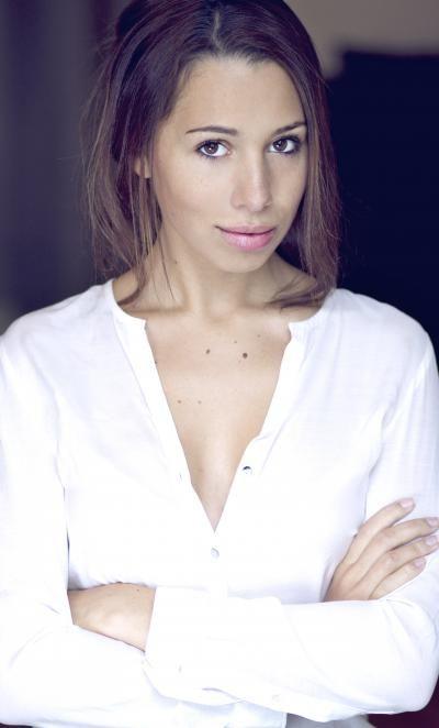 SandrineJeanneRose_Brunella_Emmanuelli Sandrine Jeanne-Rose expert care of Black and Mixed beauties