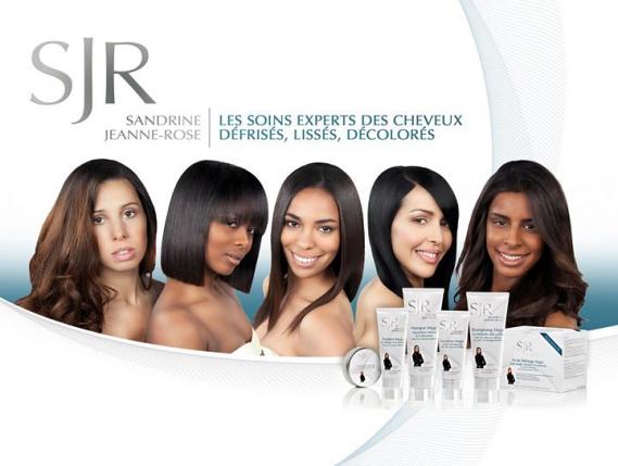 SandrineJeanneRose_Produits Sandrine Jeanne-Rose expert care of Black and Mixed beauties