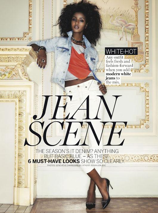 Senait_Gidey_lou_2 Senait Gidey pour Lou Magazine