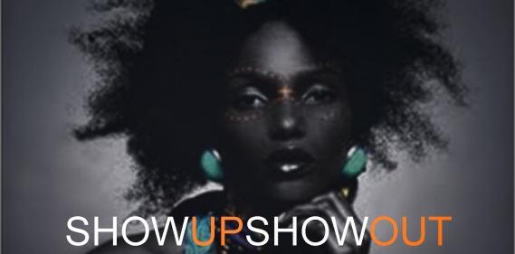 Showupshowout une