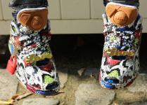 Sneakers Event présente sa première édition 100% Ladies