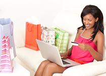 Soldes : Promos et bons plans près de chez vous