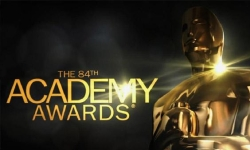 The th Academy Awards
