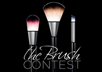 L'Oréal Paris lance The Brush Contest, son 1er concours international de maquillage