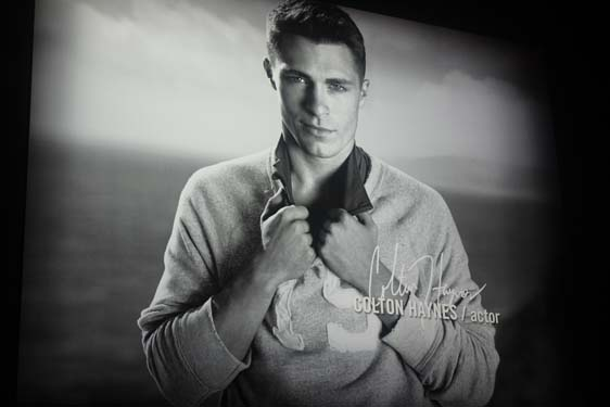 Timodelle_Magazine_ Abercrombie_Fitch_2014 (43)
