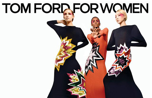 Tom-Ford-Fall-winter-2013-Ad-Campaign-07 Herieth Paul pour la campagne Tom Ford Automne Hiver 2013-2014