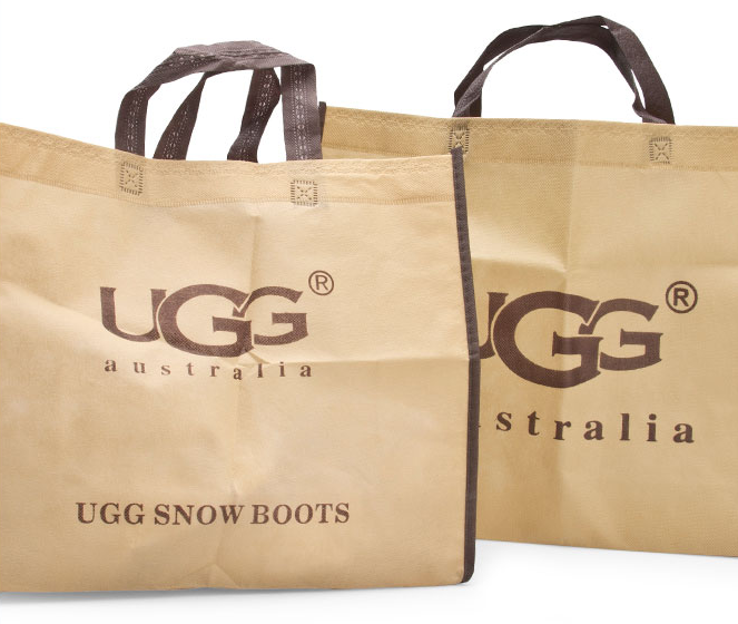 UGG_bags