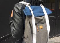 Ucon Acrobatics : Les sacs à dos modulables et éco-responsables