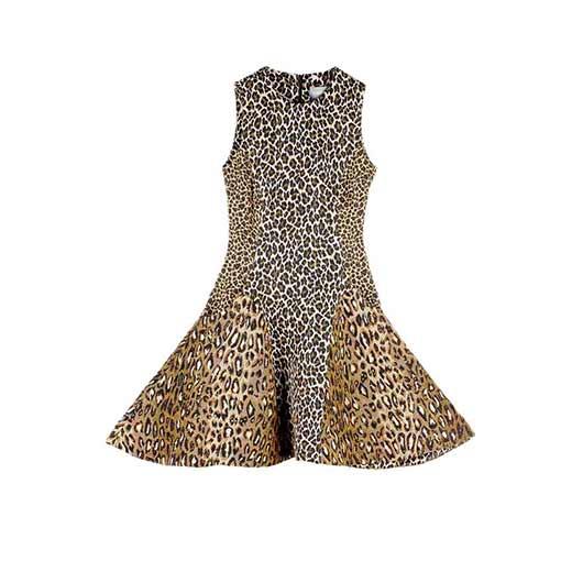 Urban-Outfitters-Antipodium-dress-229-Pounds-298-Euros-