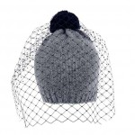 Urban-Outfitters-Bernstock-Speirs-at-UO-Hat--ú80-or-105-Euros