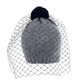 Urban Outfitters Bernstock Speirs at UO Hat ú or  Euros