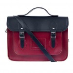 Urban-Outfitters-Cambridge-Satchel-at-UO--ú125-or-163-Euros