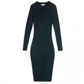 Urban Outfitters Carin Wester Dress  pounds