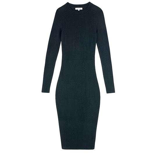 Urban-Outfitters-Carin-Wester-Dress-155-pounds