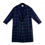 Urban-Outfitters-Coat-75-Pounds-or-98-Euros-