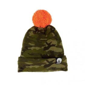 Urban Outfitters Hat ú or  Euros