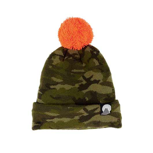 Urban-Outfitters-Hat--ú16-or-21-Euros