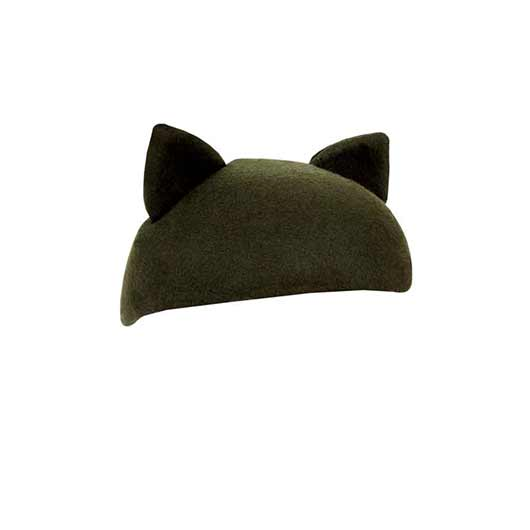 Urban-Outfitters-Helene-Berman-hat-65-pounds-85-euros