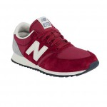 Urban-Outfitters-New-Balance-at-UO-Trainers--ú60-or-79-Euros