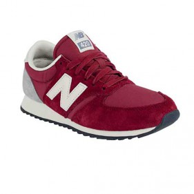 Urban Outfitters New Balance at UO Trainers ú or  Euros