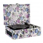 Urban-Outfitters-Record-Player-160-Pounds-