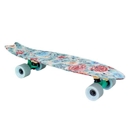 Urban-Outfitters-Skateboard-75-pounds-98-euros