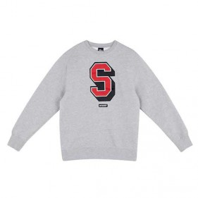 Urban Outfitters Stussy Jumper  Pounds or  Euros