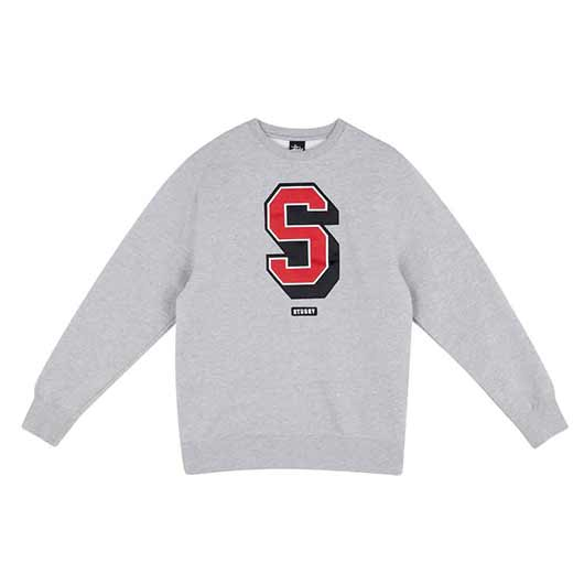 Urban-Outfitters-Stussy-Jumper-88-Pounds-or-115-Euros