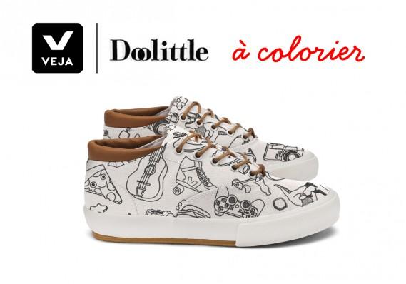 VEJAxDOOLITTLE_bandeau_fr-e1395139553947 VEJA x DOOLITTLE : Atelier basket à colorier mercredi 26 mars