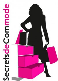 Vide Dressing Grandes Marques secrets de commode