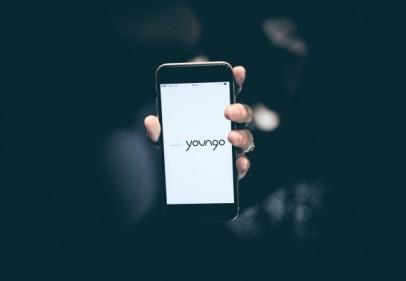 Youngo   n