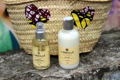 abeille  savon marseille huile olive origines