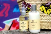 L'Abeille 1730 : Savons & cosmétiques naturels à l'huile d'olive