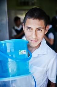 acqua for lifegiorgio armani  Mexico