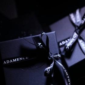 adamence bijoutier en ligne saint valentin