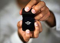 Pour la Saint Valentin, offrez un bijou Adamence à votre moitié