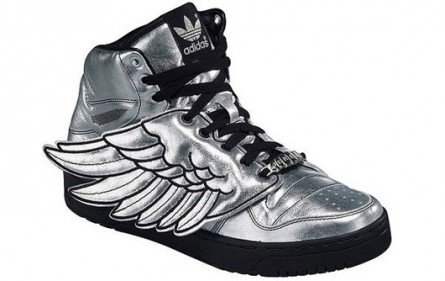 adidas jeremy js wings meta