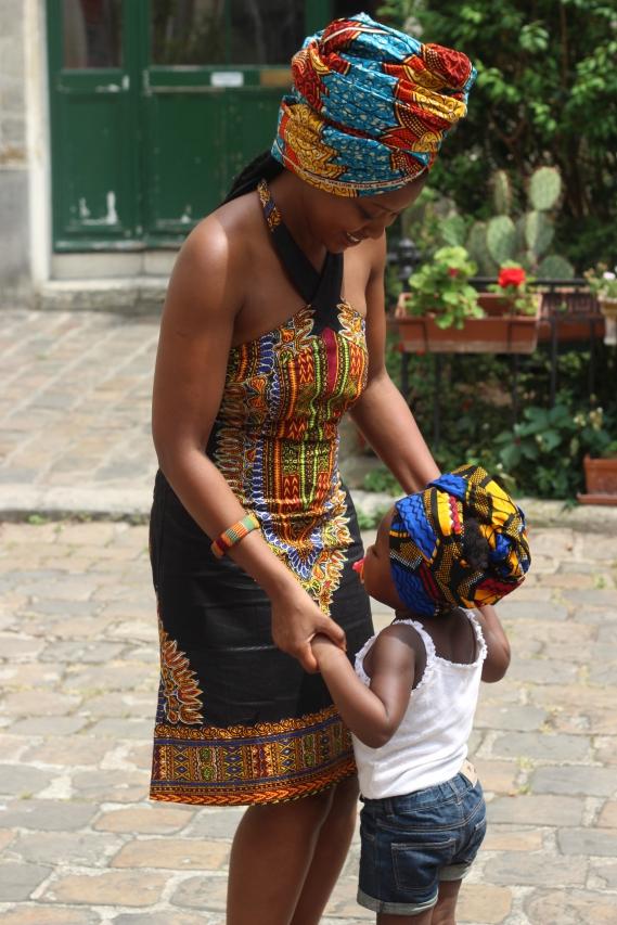 afric-beauty-expo-dakar-2016_Aissata Rendez-vous au Salon Afric Beauty Expo du 24 au 26 Mars à Dakar