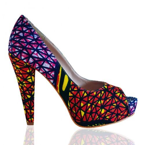 african-pulse-african-print-fabric-fashion-mode-africaine-wax-pagne-chaussures-shoes-09-500x500 African Pulse vous invite à sa vente privée Spéciale Accessoires les 29 et 30 juin
