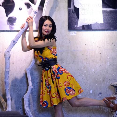 african-pulse-mode-africaine-pagne-africain-african-fashion-wax-afro-000261-500x500 African Pulse vous invite à sa vente privée Spéciale Accessoires les 29 et 30 juin
