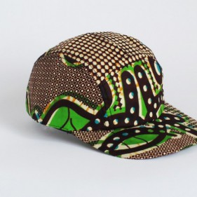 african pulse pagne africain casquette cap mode africaine african pulse fashion wax fabric designer