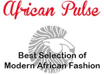 African Pulse vous invite à sa vente privée Spéciale Accessoires les 29 et 30 juin