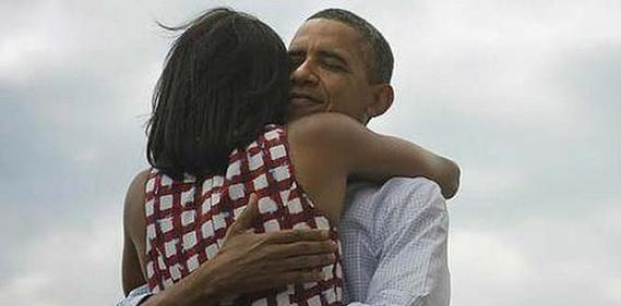 asos michelle obama dress une