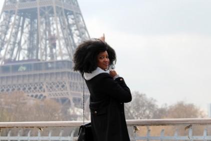 atelier amelot je peux pas je suis fonsde voyage paris passport not required tour eiffel