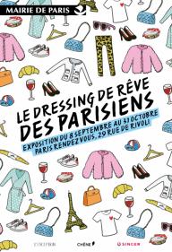 ateliers singer le dressing de reve des parisiens