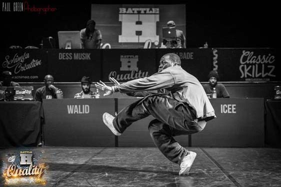 battle-h-quality-2014 (30)