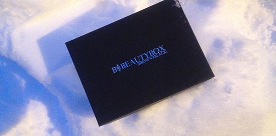 bbeautybox une