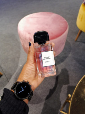 bdk parfums bouquet de hongrie 01